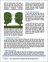 0000073163 Word Templates - Page 4