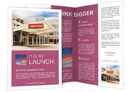0000073164 Brochure Templates