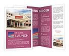 0000073164 Brochure Template