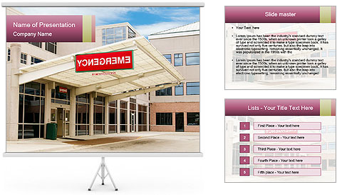 0000073164 PowerPoint Template
