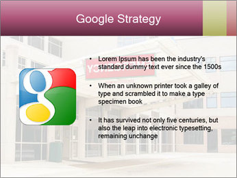 0000073164 PowerPoint Template - Slide 10
