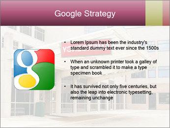 0000073164 PowerPoint Templates - Slide 10