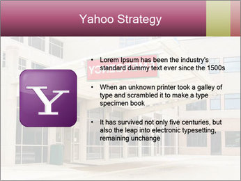 0000073164 PowerPoint Template - Slide 11