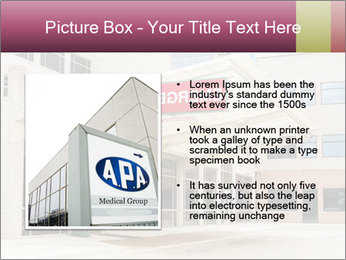 0000073164 PowerPoint Templates - Slide 13