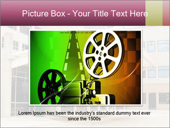 0000073164 PowerPoint Template - Slide 16