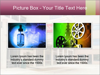 0000073164 PowerPoint Template - Slide 18