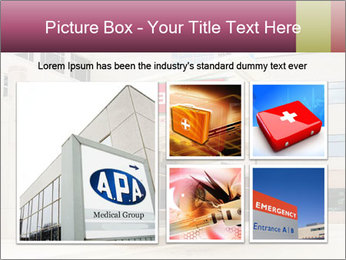0000073164 PowerPoint Template - Slide 19