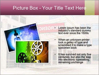 0000073164 PowerPoint Template - Slide 20