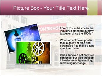 0000073164 PowerPoint Templates - Slide 20