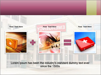 0000073164 PowerPoint Template - Slide 22