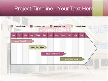 0000073164 PowerPoint Templates - Slide 25