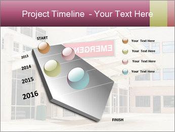0000073164 PowerPoint Templates - Slide 26
