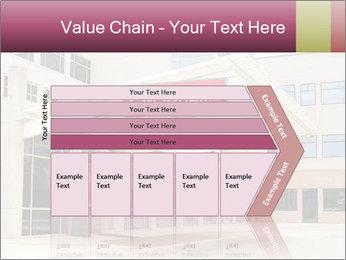 0000073164 PowerPoint Templates - Slide 27