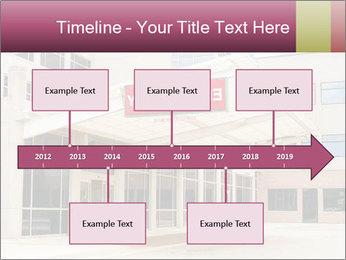 0000073164 PowerPoint Templates - Slide 28