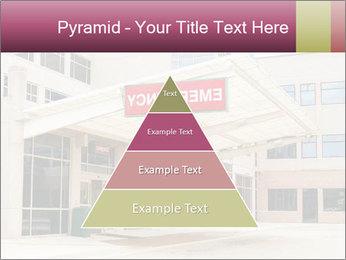 0000073164 PowerPoint Templates - Slide 30
