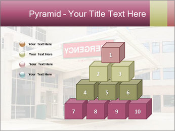 0000073164 PowerPoint Templates - Slide 31
