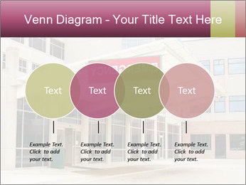 0000073164 PowerPoint Templates - Slide 32