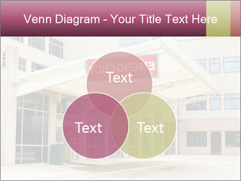 0000073164 PowerPoint Template - Slide 33