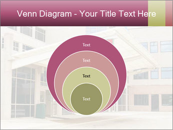 0000073164 PowerPoint Templates - Slide 34