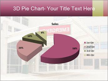 0000073164 PowerPoint Templates - Slide 35