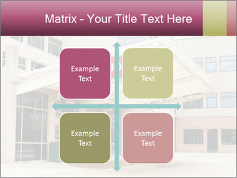 0000073164 PowerPoint Templates - Slide 37
