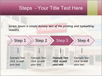 0000073164 PowerPoint Template - Slide 4