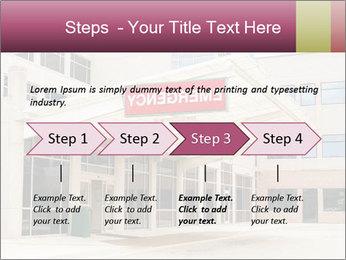 0000073164 PowerPoint Templates - Slide 4