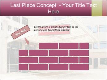 0000073164 PowerPoint Templates - Slide 46