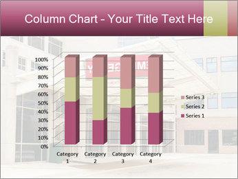 0000073164 PowerPoint Templates - Slide 50