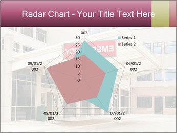 0000073164 PowerPoint Templates - Slide 51