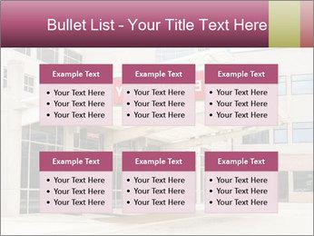 0000073164 PowerPoint Templates - Slide 56