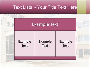 0000073164 PowerPoint Templates - Slide 59