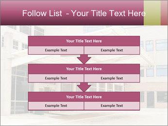 0000073164 PowerPoint Templates - Slide 60