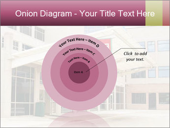 0000073164 PowerPoint Templates - Slide 61