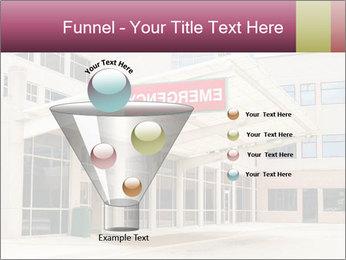 0000073164 PowerPoint Templates - Slide 63
