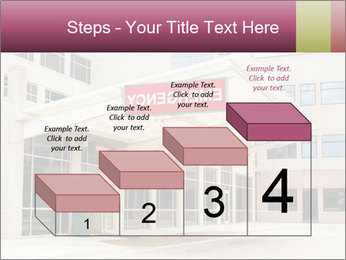 0000073164 PowerPoint Template - Slide 64