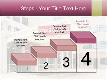 0000073164 PowerPoint Templates - Slide 64