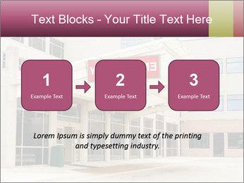 0000073164 PowerPoint Templates - Slide 71