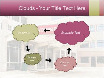 0000073164 PowerPoint Templates - Slide 72