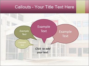 0000073164 PowerPoint Templates - Slide 73
