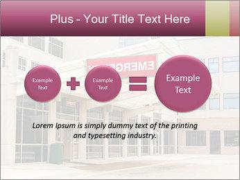 0000073164 PowerPoint Templates - Slide 75
