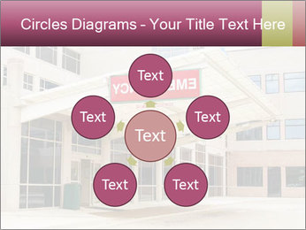 0000073164 PowerPoint Templates - Slide 78