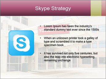 0000073164 PowerPoint Template - Slide 8