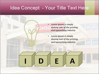 0000073164 PowerPoint Templates - Slide 80
