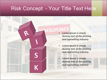 0000073164 PowerPoint Template - Slide 81