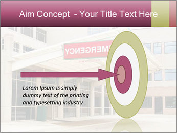 0000073164 PowerPoint Template - Slide 83