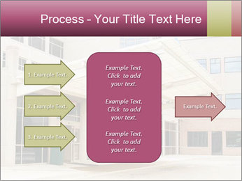 0000073164 PowerPoint Template - Slide 85