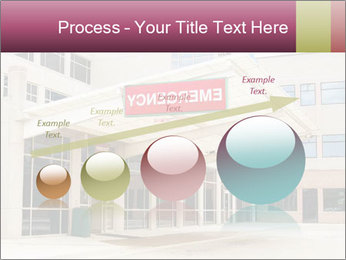 0000073164 PowerPoint Templates - Slide 87
