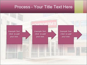 0000073164 PowerPoint Templates - Slide 88