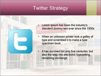 0000073164 PowerPoint Templates - Slide 9